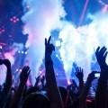 Ночной клуб - Dance club