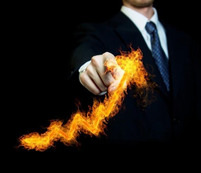 photodune 3952443 700x603 Огненная стрела   Firebolt