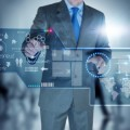 Технологии будущего дисплея - Future Technology Display