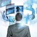 Современный мир бизнеса - Modern Business World