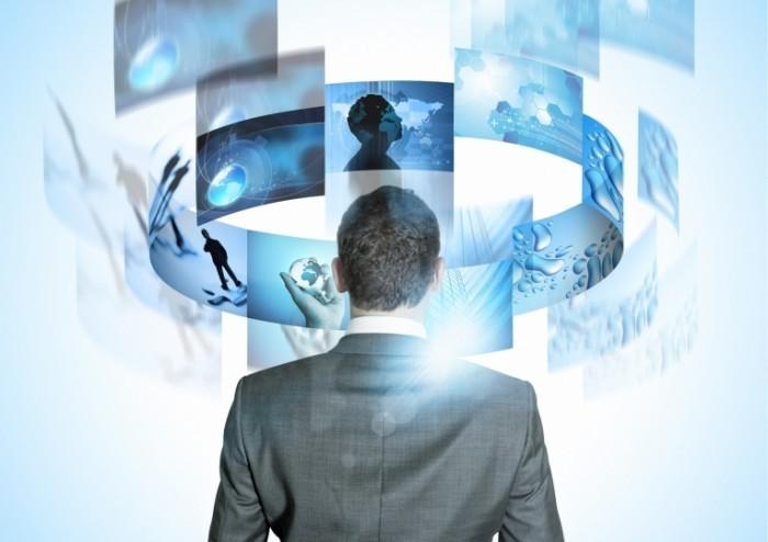photodune 397416 700x494 Современный мир бизнеса   Modern Business World