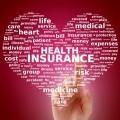 Страхование здоровья - Health insurance