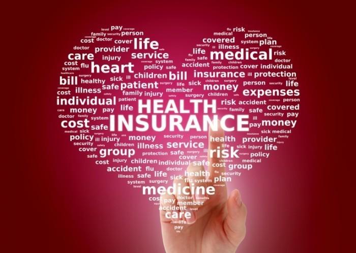 photodune 4038519 700x497 Страхование здоровья   Health insurance