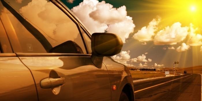 photodune 4516934 700x351 Авто   Car