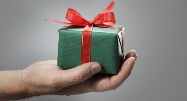 Помощь в выборе подарка 72
