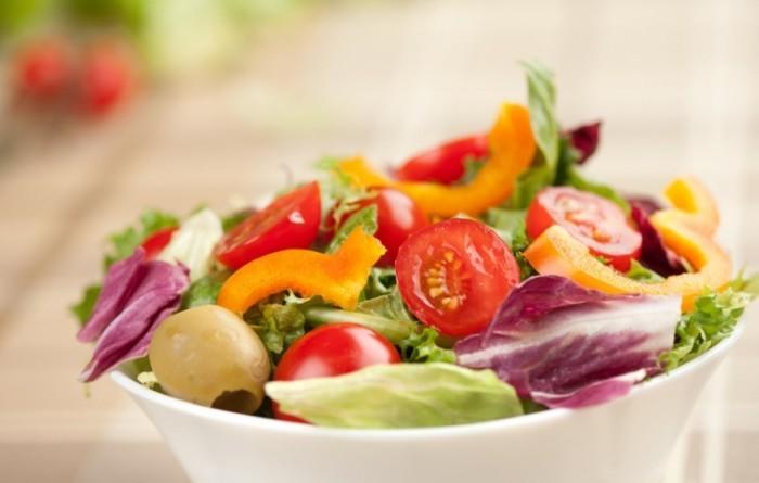photodune 552875 700x445 Салат   Salad