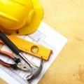 Строительство - Сonstruction