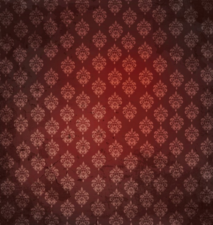 photodune 751006 700x740 Антикварные обои   Antique wallpaper