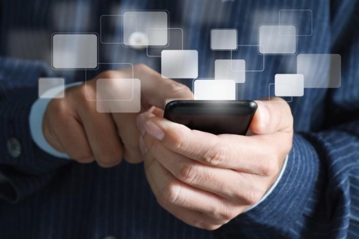 sms-rassilka-klientam-for-bizness