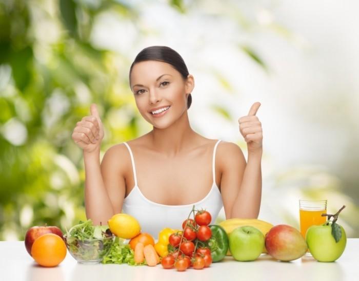4bd216f0f870d2cbb58eb23b17c089ec 700x549 Здоровое питание   Healthy Eating