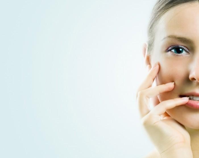 Fotolia 10660912 L 700x557 Здоровая кожа   Healthy Skin