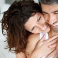 Счастливая пара - Happy couple
