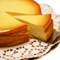 Свежий пирог - Fresh cake