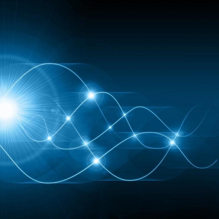 Fotolia 31532909 Subscription XL 700x700 Лазерные точки   Laser point