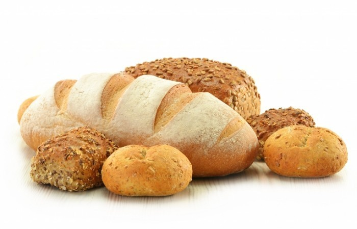 Fotolia 37898622 Subscription XL 700x449 Свежий хлеб   Fresh bread