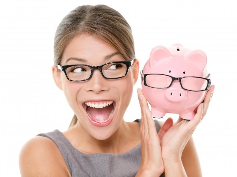 Отличие депозита от вклада в банке: где больше доходность?