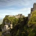 Замок в Италии - Castle in Italy