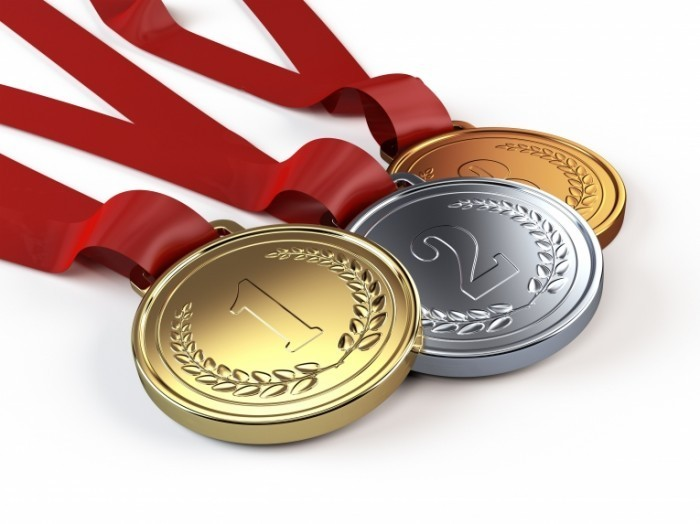 Fotolia 43605223 Subscription XL 700x524 Медали   Medals