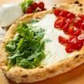 Заготовка для пиццы - Harvesting for pizza