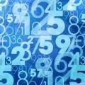 Цифры - Figures