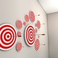 Мишени - Target