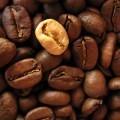 Зерна кофе - Coffee beans