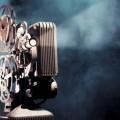 Старое кино - Old cinema