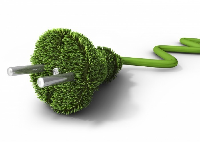 istock 000010847919large 700x496 Вилка с проводом   Plug with wire