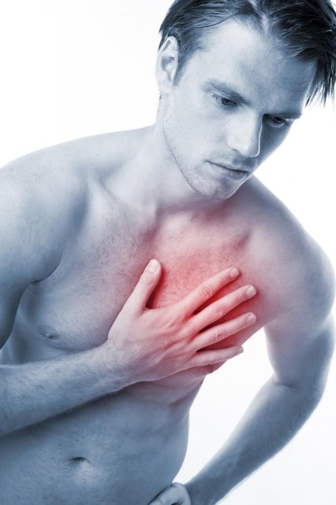 pain XXL 2 682x1024 Боль в груди   Stethalgia