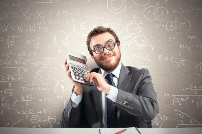 Fotolia 61301647 Subscription Monthly M 700x466 Калькулятор и формулы   Calculator and formula