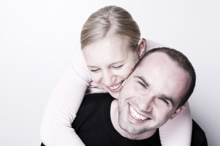 istock 000005272412medium 700x467 Счастливая пара   Happy couple