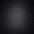 Металлическая текстура - Metal texture
