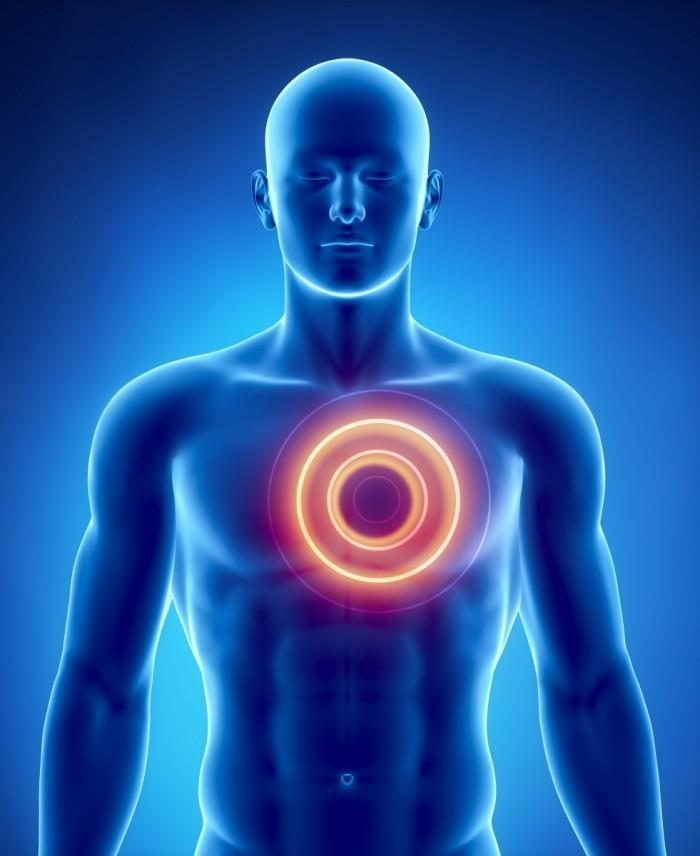 лечение кардиосклероза