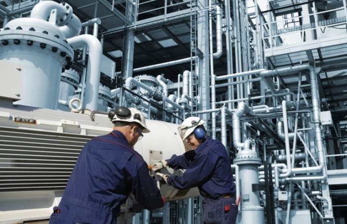 shutterstock 107834711 700x451 Индустрия   Industry