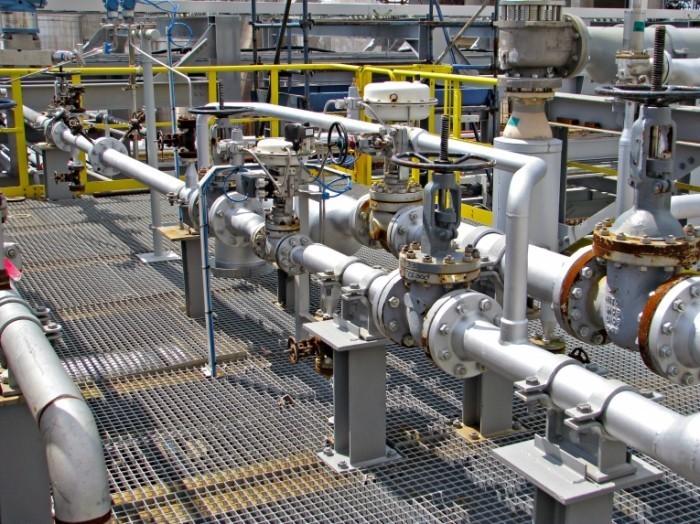 shutterstock 115422244 700x524 Промышленность   Industry