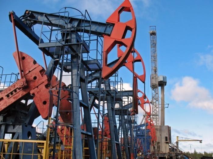shutterstock 119482423 700x524 Индустрия   Industry