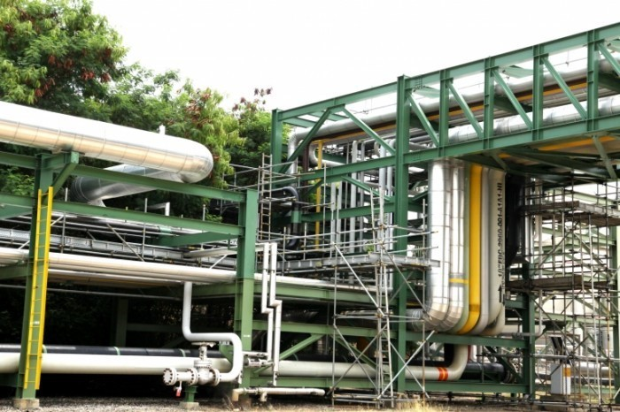 shutterstock 139287773 700x466 Конструкции   Design
