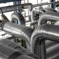 Железные трубы - Iron pipes