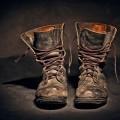 Башмаки - Shoes