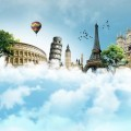 Путешествия - Travel