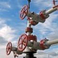 Трубы с вентилями - Pipes with valves