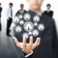 Сетевой маркетинг - Network Marketing