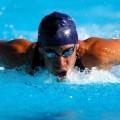 Пловец - Swimmer