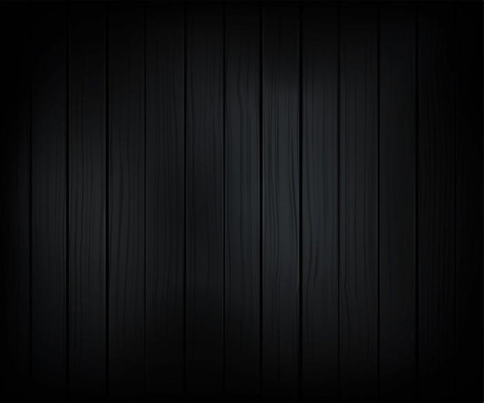 Depositphotos 2743618 original 700x582 Текстура темного дерева   Dark Wood Texture