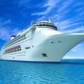 Корабль - Ship