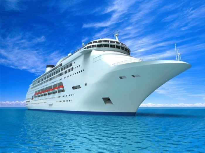 Fotolia 10662570 Subscription L 700x524 Корабль   Ship