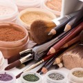 Косметика - Cosmetics
