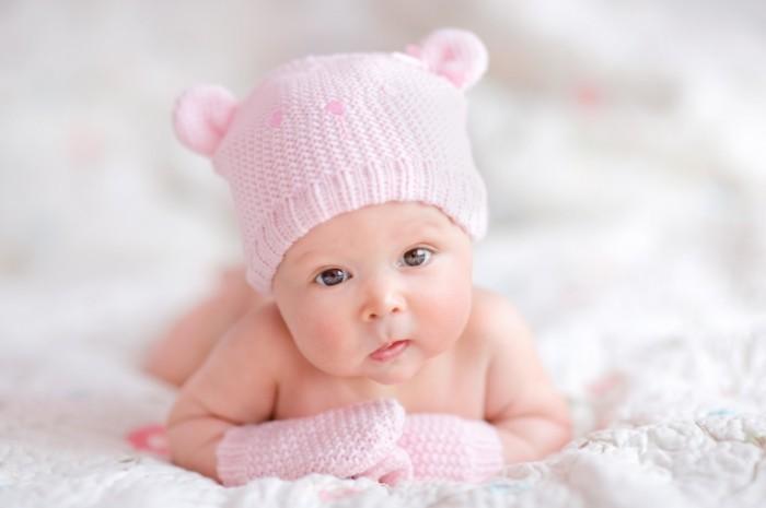 Fotolia 43999940 Subscription Monthly XL 700x465 Ребенок   Baby
