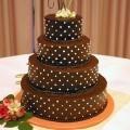 Шоколадный торт - Chocolate cake