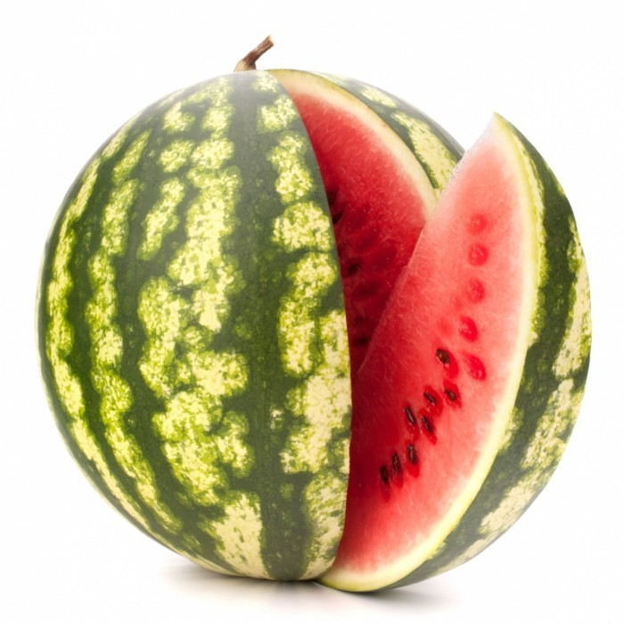 Fotolia 51292333 Subscription Monthly L 700x700 Арбуз   Watermelon